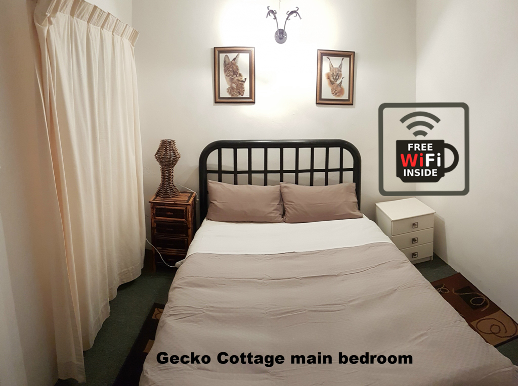 main_bed_resized_wifi